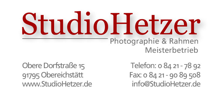 Logo Hetzer