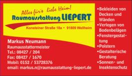 Visitenkarte Liepert_page_001