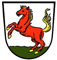 Gemeinde Wellheim