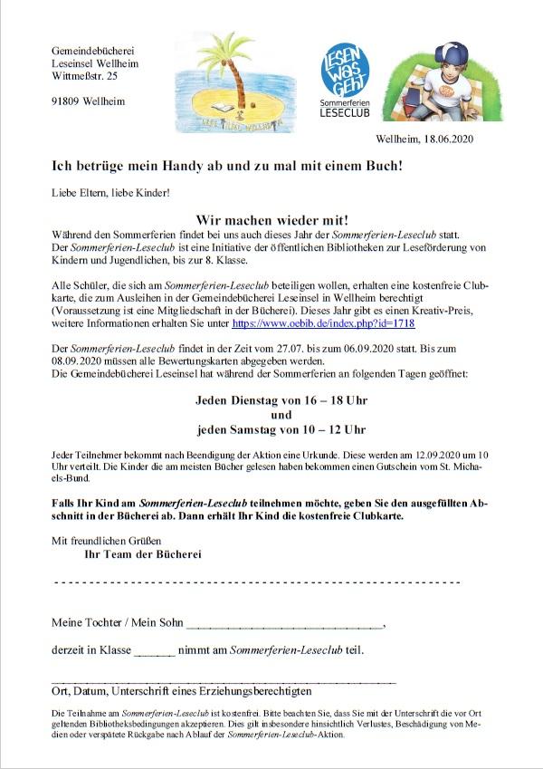 http://www.leseinsel-wellheim.de/wp-content/uploads/2020/07/Elternbrief_fuer_den_Sommerferien-Leseclub_2020.pdf
